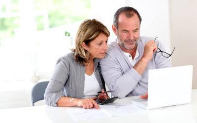 Planification de la retraite… Objectif prévoyance.