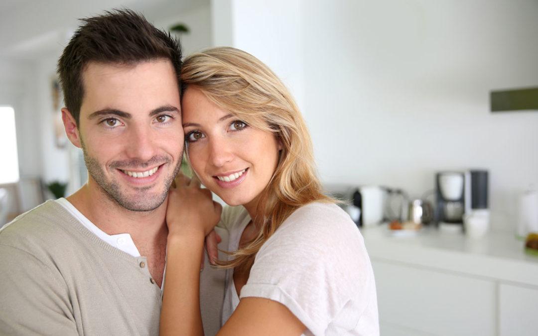 Prévoyance : Comment protéger votre concubin ?
